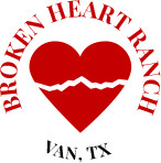 Broken Heart Ranch